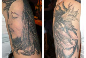 Tattoo parlors in augusta maine
